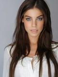Myra Ansley