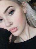 Hannah Lynn McEntire